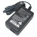สายชาร์จ (AC Adapter) รุ่น AC-L100  ยี่ห้อ Sony (Charger Battery)
