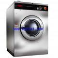 เครื่องซักผ้า Unimac 40 ปอนด์ 18 kg