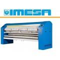 เครื่องรีดลูกกลิ้ง Imesa MCM2500 ไฟฟ้า แก๊ส