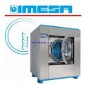 เครื่องซักผ้าImesa รุ่นRC70  ไฟฟ้า ไอน้ำ