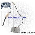 เตารีดไอน้ำ Jiffy J4000M