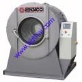 เครื่องซักผ้า Renzacci LX55 kg