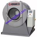 เครื่องซักผ้า Renzacci LX70 kg