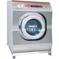 เครื่องซักผ้า Renzacci HS16 kg