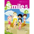 หนังสือเรียน Smile 5 ป.5