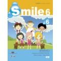 แบบฝึกหัด Smile 6 ป.6