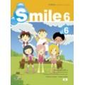 หนังสือเรียน Smile 6 ป.6