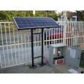 ผลิตไฟฟ้าด้วยโซล่าเซลล์ 280วัตต์ ผลิตไฟฟ้าด้วยพลังงานแสงอาทิตย์280วัตต์