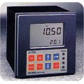 PH500111เครื่องวัดและควบคุมค่ากรดด่างแบบอัตโนมัติHANNA,เครื่องวัดค่าพีเอช,เครื่องวัดพีเอช,ph control