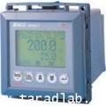 เครื่องวัดความนำไฟฟ้าในน้ำแบบควบคุมอัตโนมัติ EC Controller ยี่ห้อ Jenco รุ่น 6308CT