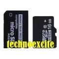 ตัวแปลง Micro Sd เป็น Memory Stick Pro Duo พร้อม Micro SD การ์ด 32 G