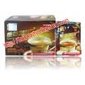 กาแฟลิโซ่ราคาส่ง กาแฟลิโซ่ของแท้ Lishou Slimming Coffee กาแฟลิโซ่รุ่นกล่องกระดาษ
