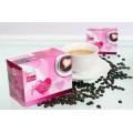 Coffee Dhoom 5 Plus คอฟฟี่ดูม 5 พลัส