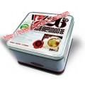 V26 White Slimming Coffee กาแฟช่วย ลดน้ำหนัก