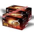กาแฟลดน้ำหนัก MITCHELL Slend Coffee สูตรถั่วขาว 3L