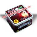 กาแฟลดน้ำหนักนำเข้าสูตร original 26 Slimming Coffee กล่องแดง