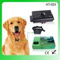 ปลอกคอฝึกสุนัข 1 ทำงานทันทีที่เข้าใกล้พื้นที่ที่กำหนด (Electronic Fencing)