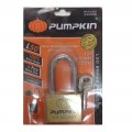 PUMKIN กุญแจมาสเตอร์คีย์ รุ่น PTT-L50 39208