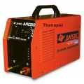 JASIC เครื่องเชื่อม Inverter ระบบ ARC รุ่น ARC200