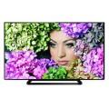 แอลอีดีทีวี 47 นิ้ว โตชิบา Toshiba Digital LED TV : 47L2450VT ราคา 18,990 บาท