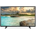 LG LED Digital TV รุ่น 32LH500D