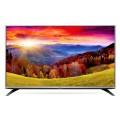 LG LED Digital TV 43 นิ้ว รุ่น 43LH540T โทรราคาพิเศษ 0918796363