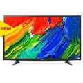 LG LED TV 49 นิ้ว รุ่น 49LH511T โทรราคาพิเศษ 0918796363