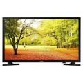 Samsung Digital LED TV ขนาด 32 นิ้ว รุ่น UA-32J4003 ราคา 7,990 บาทพิเศษโทร 0918796363