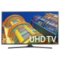 SAMSUNG TV 40 นิ้ว รุ่น 40KU6300 ราคาพิเศษโทร 0918796363