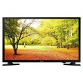 Samsung 32 นิ้ว LED TV HD Flat Smart TV J4303 Series 4 รุ่น UA32J4303AK ราคาพิเศษ 9990 บาท