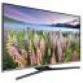 Samsung Digital Full HD LED TV ขนาด 40 นิ้วรุ่น UA-40J5000