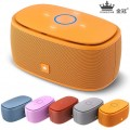 Kingone K5 BlueTooth Speaker
