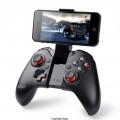 IPEGA Bluetooth Controller PG - 9037 ( Black )