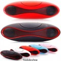 BlueTooth Speaker BTK-1015