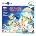 Pavilion Doctor I\'M In Trouble Game SKN 912107