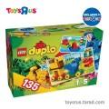 LEGO Duplo Creative Suitcase 10565 SKN 29939