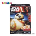 Star Wars Episode VII The Force Awakens RC BB-8 SKN 39934