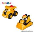 Cat Preschool® Buildin Crew Roll N Go Machines™ (Asst.) SKN 865076