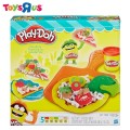 Play-Doh Pizza Party Set SKN 37362