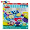 Play-Doh Sweet Shoppe Cookie Creations SKN 34517