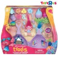 Hasbro DreamWorks Trolls Poppy\'s Stylin Pod SKN 56499