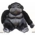 ตุ๊กตาลิงคิงคองขนาดใหญ่   15 นิ้ว
