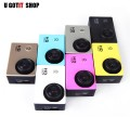 กล้องกันน้ำ Sports Camera WiFi Full HD 1080P (Waterproof 30M)