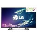LED TV 42\'\'LG SmartTV 42LN570T (B)
