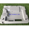HOUSING ASSY LOWER LQ 310