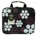 กระเป๋าใส่ IPAD ยี่ห้อ ROMAR POLO No.52265 (ลิขสิทธิ์แท้) แบบกันกระแทกในตัว ราคาพิเศษ 400 บาท