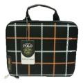 กระเป๋าใส่ IPAD ยี่ห้อ ROMAR POLO No.52265 (ลิขสิทธิ์แท้) แบบกันกระแทกในตัว