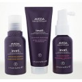 พร้อมส่ง Aveda...Invati 3-step System (Travel size)