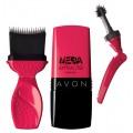 พร้อมส่ง Avon...Mega Effects Mascara  9 ml.