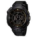 นาฬิกาข้อมือ Casio Protrek PRG-110Y-1